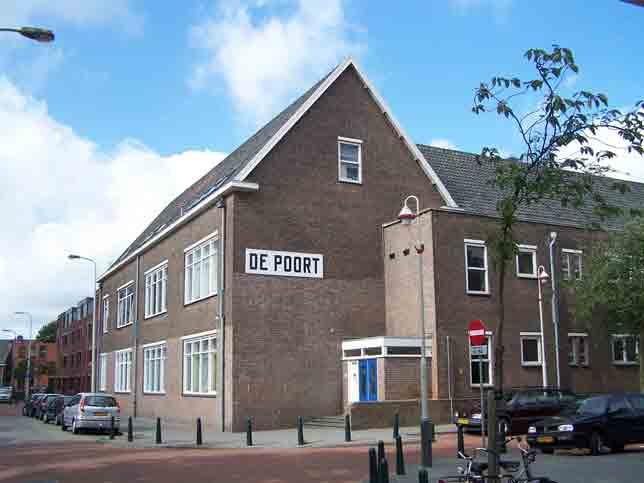 Cursussen Tekenen Schilderen Aquarelleren En Etsen In Den Haag