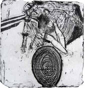 Trojaanse oorlog, Atelier Jan Naezer