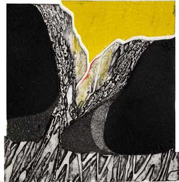 Demeter, Atelier Jan Naezer